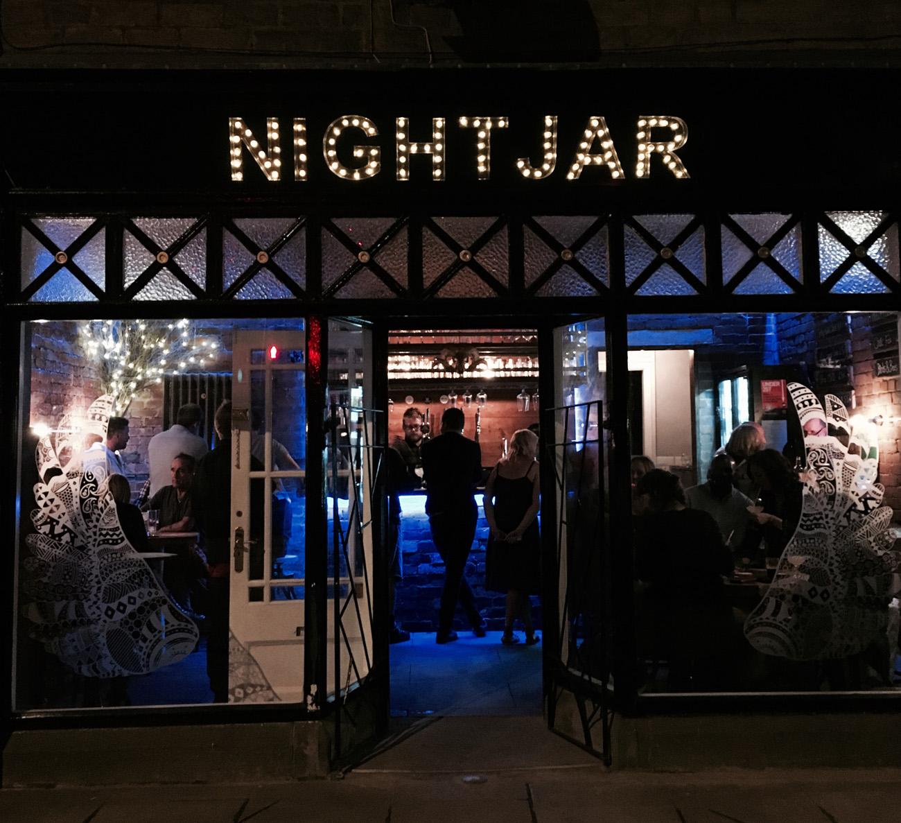 nightjar-image-4