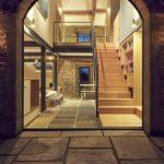 Thorney Lane Barn_270